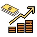 Finanzas Personales y Nuevos Ingresos